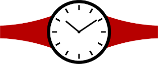Órásmester logo